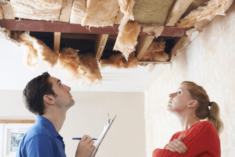 asbestos testing before remodeling